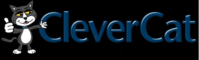 CleverCat Digital